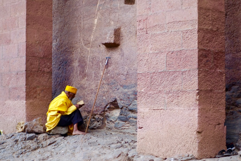 ethiopia culture, ethiopian people, lalibela, pictures of ethiopia