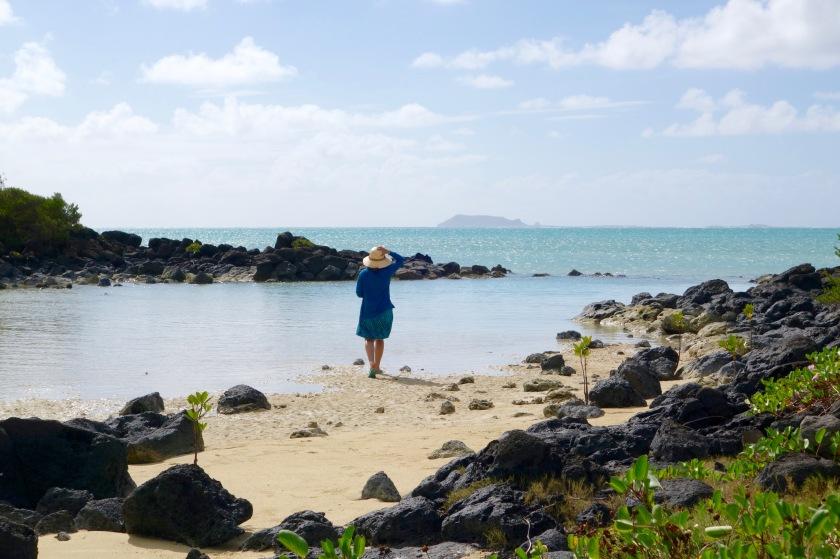 zilwa attitude mauritius, accommodations mauritius, where to stay in mauritius