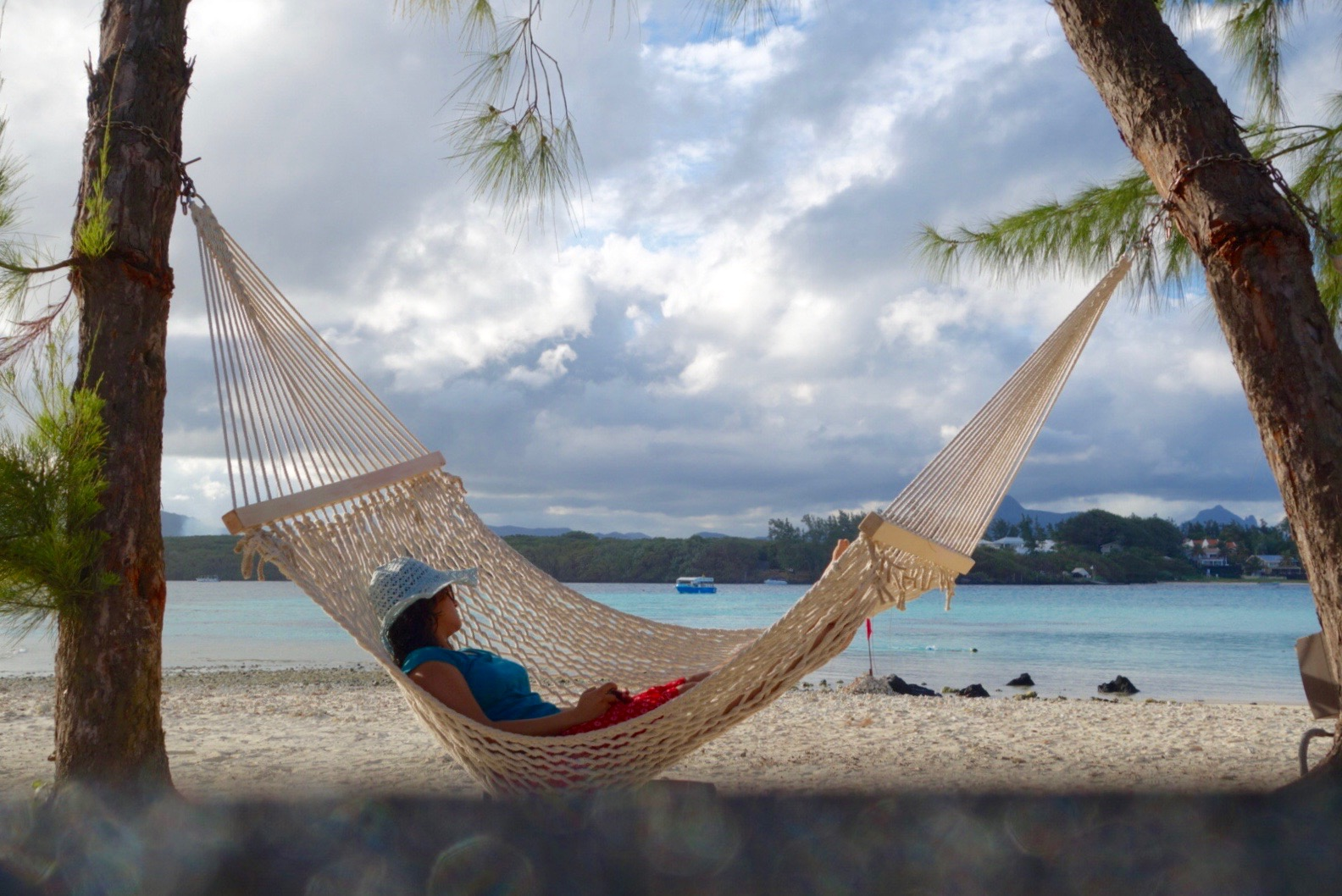 charming hideouts to truly experience island life in mauritius - Island Life