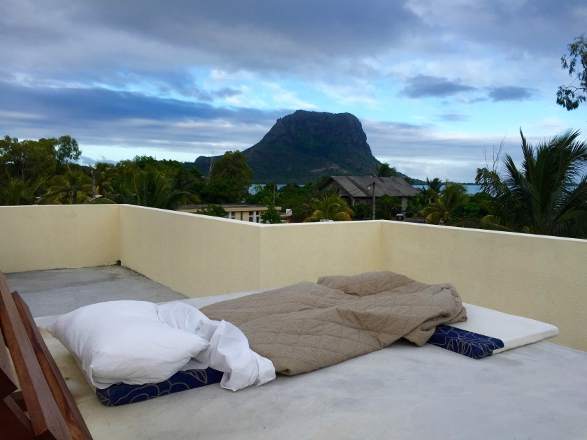 la gaulette mauritius, airbnb mauritius, best area to stay in mauritius