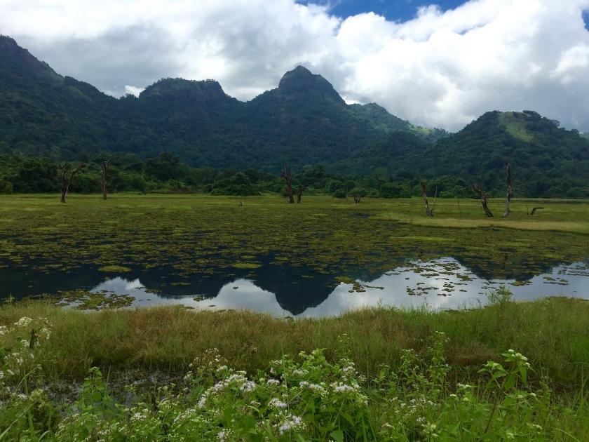 gal oya, gal oya sri lanka, gal oya national park, places to visit in sri lanka