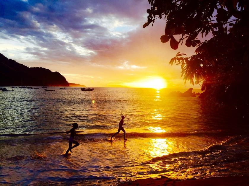Caribbean, Trinidad and Tobago, visa for indians caribbean