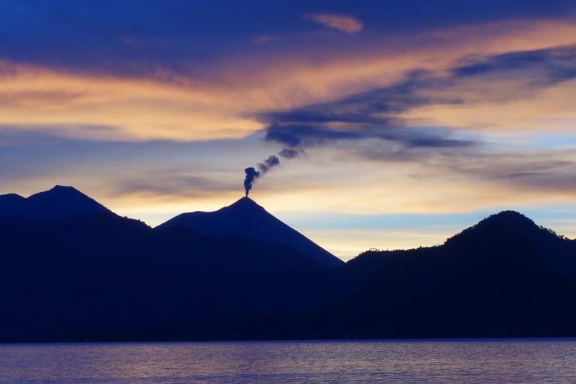 mount fuego, guatemala volcanoes, volcano eruption guatemala