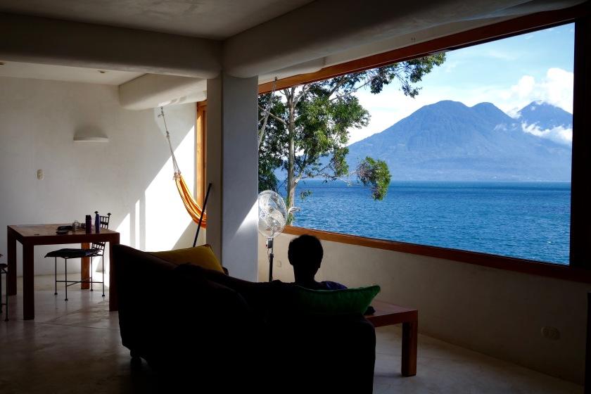 san marcos la laguna, lago atitlan guatemala, lake atitlan travel guide