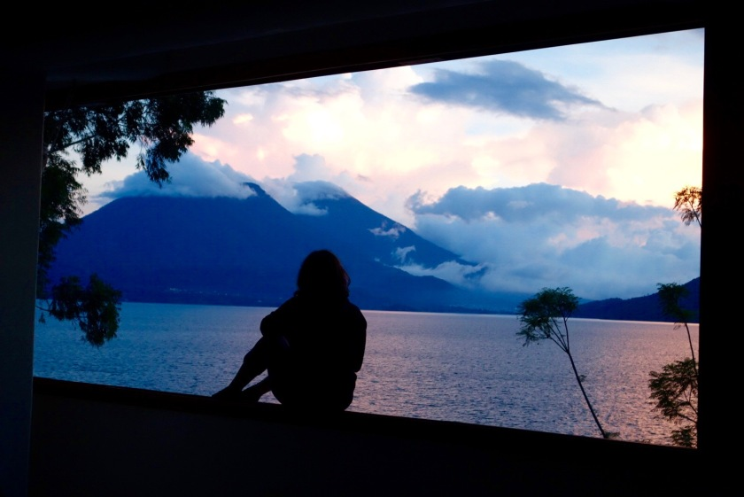 Guatemala photos, lake atitlan travel blogs, indian travellers