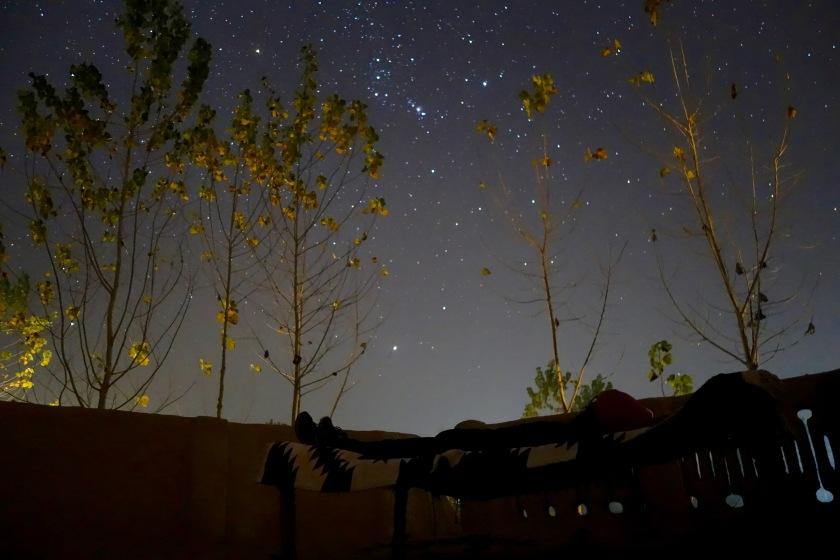 punjabiyat, punjab offbeat, stargazing india
