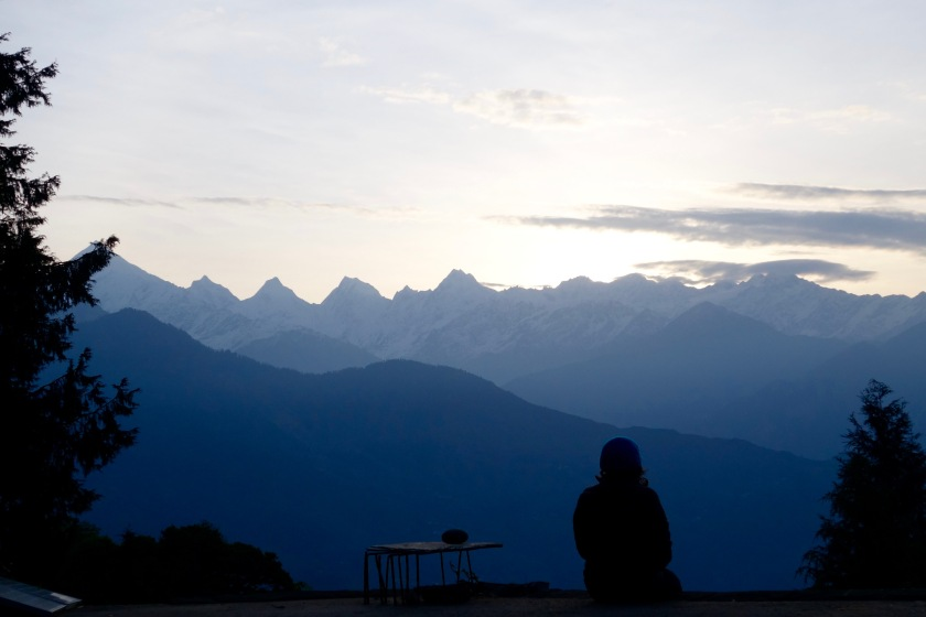 munsiyari uttarakhand, sarmoli uttarakhand, uttarakhand travel blogs