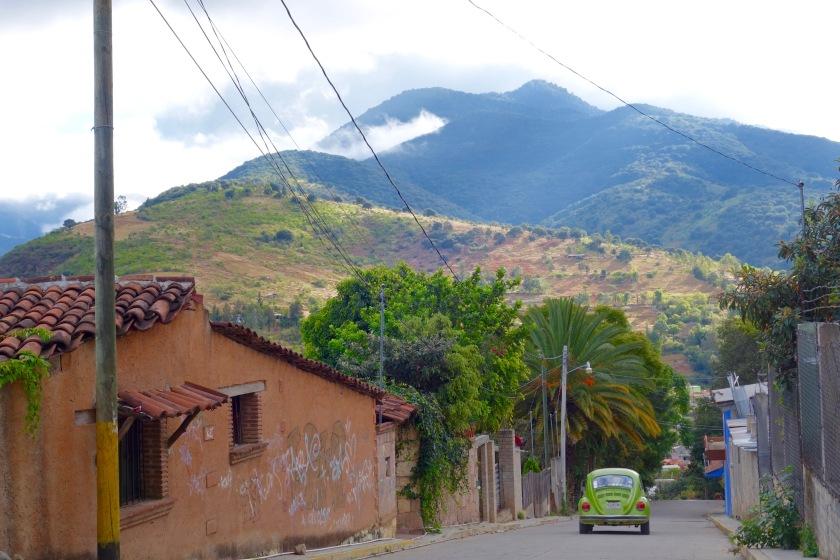 san augustin etla, oaxaca airbnb, oaxaca places to visit
