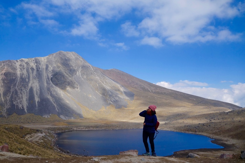 Nevado de toluca, things to do in mexico, mexico off the beaten path