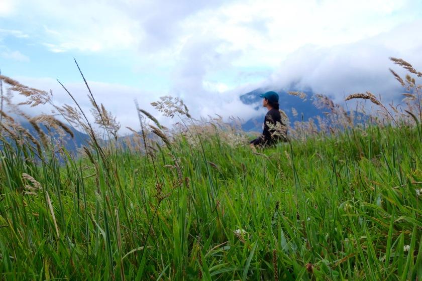 Andes ecuador, banos ecuador, instagram travel accounts