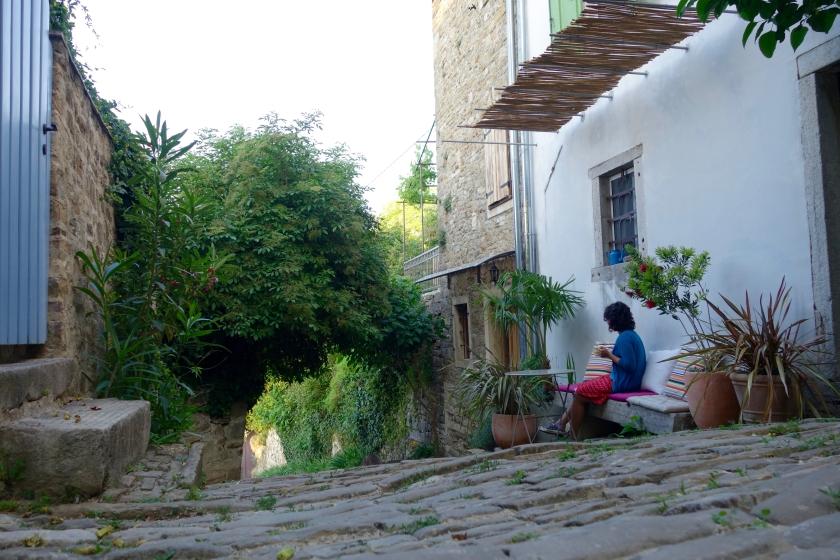life is croatia, istria croatia, istria airbnb