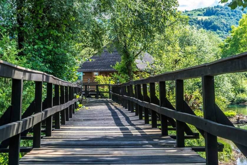 river una airbnb, bosnia herzegovina airbnb, airbnb local experiences