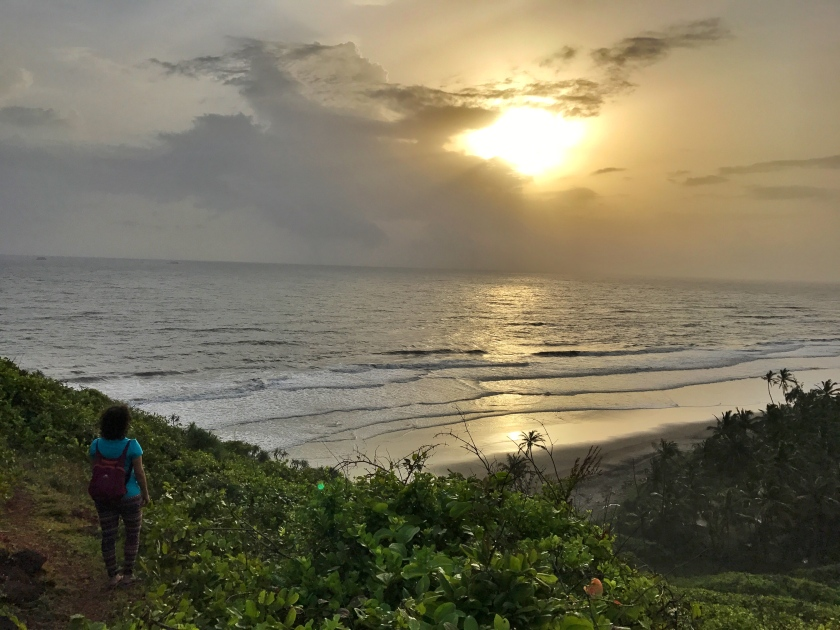 maachli farmstay, malvan coast maharashtra, long weekend getaways mumbai