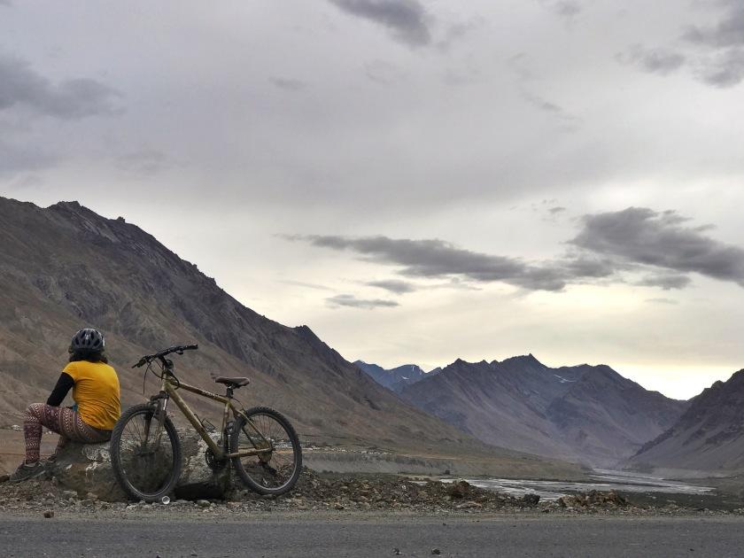 Spiti, spiti valley, spiti cycling, spiti himachal pradesh