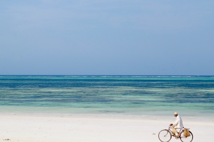 zanzibar beaches, digital nomad blog, indian travellers, location independent